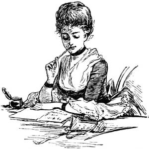 victorianwriter